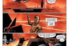 Star Wars 043-015