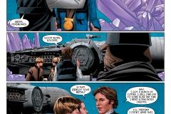 Star Wars 043-020
