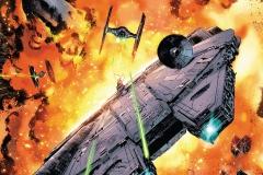Star Wars (2015-) 051-000
