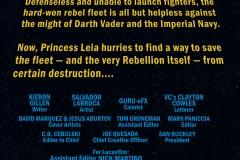 Star Wars (2015-) 051-001