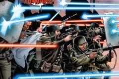 Star Wars (2015-) 051-004