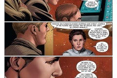 Star Wars (2015-) 051-010