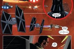 Star Wars (2015-) 051-011