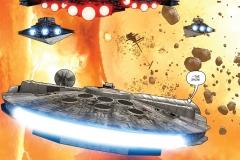 Star Wars (2015-) 051-013
