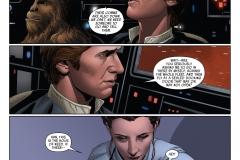 Star Wars (2015-) 051-015