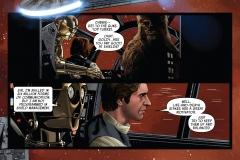 Star Wars (2015-) 051-016