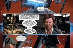 Star Wars (2015-) 051-017