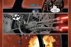 Star Wars (2015-) 051-018
