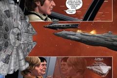 Star Wars (2015-) 051-019