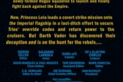 Star Wars 054-001