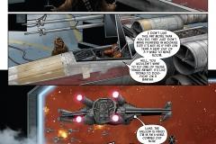 Star Wars 054-002