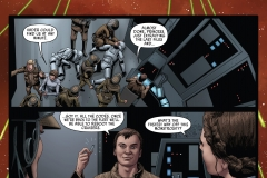 Star Wars 054-004