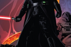 Star Wars 054-005