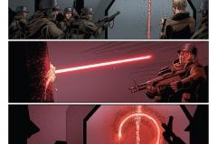 Star Wars 054-008