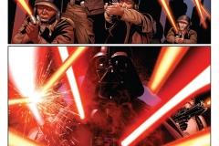 Star Wars 054-009