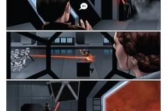 Star Wars 054-011
