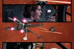 Star Wars 054-012