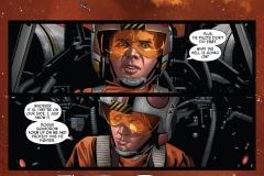 Star Wars 054-015