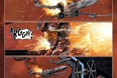 Star Wars 054-018