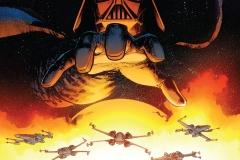 Star Wars (2015-) 055-000