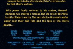 Star Wars (2015-) 055-001