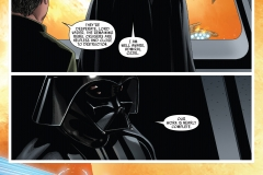 Star Wars (2015-) 055-002
