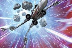 Star Wars (2015-) 055-005
