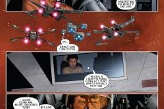 Star Wars (2015-) 055-006