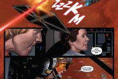 Star Wars (2015-) 055-008