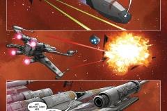 Star Wars (2015-) 055-009