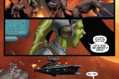 Star Wars (2015-) 055-011