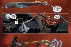 Star Wars (2015-) 055-017