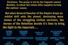 Star Wars (2015-) 040-001