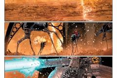 Star Wars (2015-) 040-006
