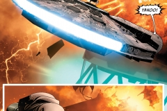 Star Wars (2015-) 040-009