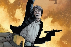 Star Wars (2015-) 042-000