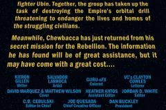 Star Wars (2015-) 042-001