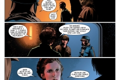 Star Wars (2015-) 042-005