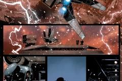 Star Wars (2015-) 042-006