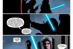Star Wars (2015-) 042-007