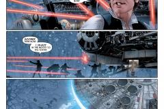 Star Wars (2015-) 042-010