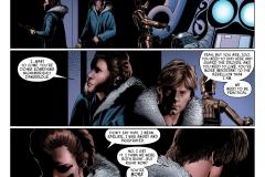 Star Wars (2015-) 042-011