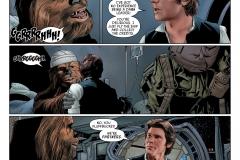 Star Wars (2015-) 042-013