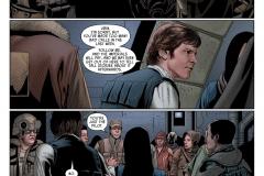 Star Wars (2015-) 042-014