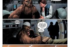 Star Wars (2015-) 042-015