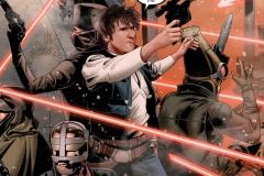 Star Wars (2015-) 042-019