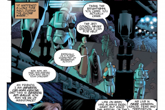 Star Wars Adventures - Tales From Vader's Castle 02 (of 05)-005