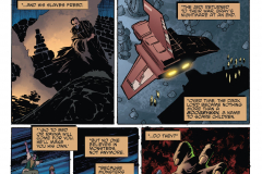 Star Wars Adventures - Tales From Vader's Castle 02 (of 05)-018
