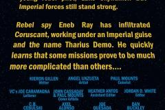 Star Wars Annual 001-001