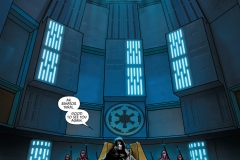 Star Wars Annual 001-017
